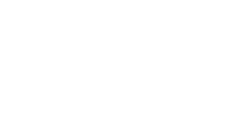 Roy Petty & Associates, PLLC